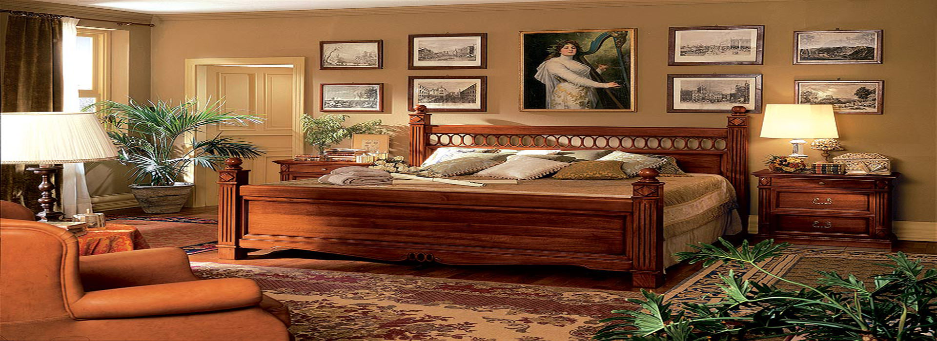 Very Beautiful Furniture for your dream home